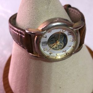Accessories - Ladies watch